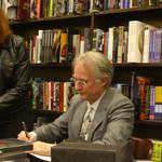 """I lettori de """"L'illusione di Dio"""" di Dawkins? Chi si converte e chi si suicida"""