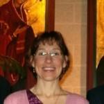 Dal luteranesimo al cattolicesimo: una imprevedibile conversione