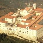 La democrazia? Nasce nei monasteri medievali