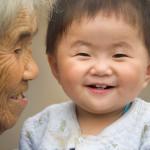 La Cina vuole più figli per avere più ricchezza, e l'Europa?