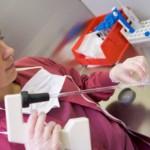Nuovo studio: anomalie congenite dopo fertilizzazione in vitro