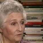 La psicoanalista Françoise Dolto e il Vangelo: «qualcosa di divino»