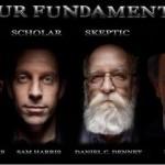 «La laicità non è irreligiosità», intellettuali respingono il fondamentalismo