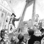 Gli anni bui della Rivoluzione francese: crimini e genocidi
