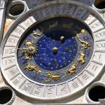 La ragione cristiana ha demolito l'astrologia e la superstizione