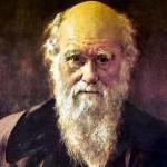 Il darwinismo non ha detronizzato l'uomo, egli resta irriducibile