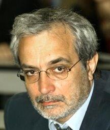 Eugenio Mazzarella