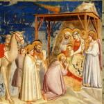 Il Natale: l'umile nascita della Verità