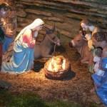 Nuove crociate laiciste contro il Natale: il caso Caorso-Bruschini