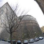 Vaticano: progressi positivi nell'antiriciclaggio