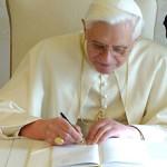 "I principi non negoziabili e i cattolici ""adulti"""