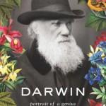 Nuovo libro: i mistici di Darwin in difficoltà