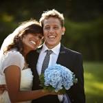 Non essere sposati aumenta il rischio di morte prematura