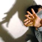 Le donne sposate subiscono meno abusi di chi è convivente