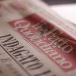 Il Fatto Quotidiano contro Repubblica: no a giornalisti cattolici!