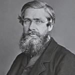 A.R. Wallace e l'evoluzione guidata dall'Intelligenza
