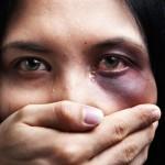 Ipotesi su come fermare il femminicidio…