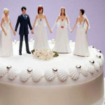Omosessuali, incestuosi e poligamici chiedono il matrimonio