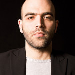 L'odifreddura della settimana: Roberto Saviano