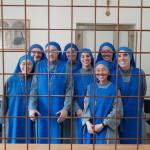 La clausura in monastero: una scelta di autentica libertà