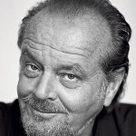 Jack Nicholson: «sono contro l'aborto, grato per la vita»