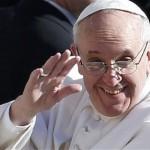 Quanta lontananza tra papa Francesco e il card. Martini!