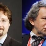 Telmo Pievani dimostra che Odifreddi ha torto