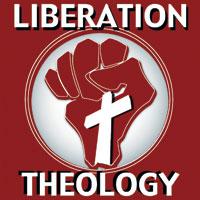Teologia della liberazione