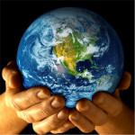 La Chiesa cattolica alleata del sano ecologismo
