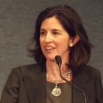 La giurista Alvare: «la morale sessuale cattolica difende la donna»