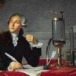 Lavoisier, lo scienziato ucciso dall'illuminismo