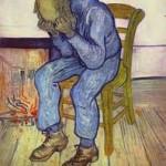 Il suicidio è un atto di libertà? No, è proprio l'opposto