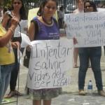 El Salvador: donna muore senza aborto? No, è una bufala