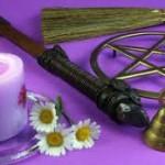 Germania: secolarizzazione e occultismo