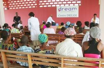 Programma Dream