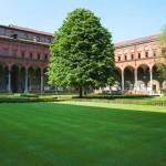 L'Università Cattolica tra i migliori atenei del mondo