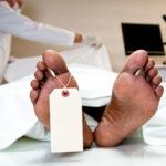 L'eutanasia (anche per minori) bocciata dalla comunità medica