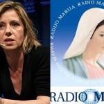 Emergency come Radio Maria, ma Concita resta zitta