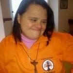 La donna con sindrome di Down: «l'aborto non mi ha fregata»