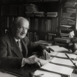 Non si capisce Heidegger al di fuori del cattolicesimo