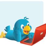 Nuovo studio: i cristiani sono più felici anche su Twitter