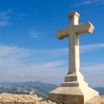 Il laicismo non prevale sulla laicità: continuano le sconfitte