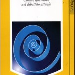 Evoluzione, finalismo e casualità nel libro del prof. Facchini