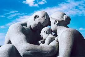 Famiglia 3