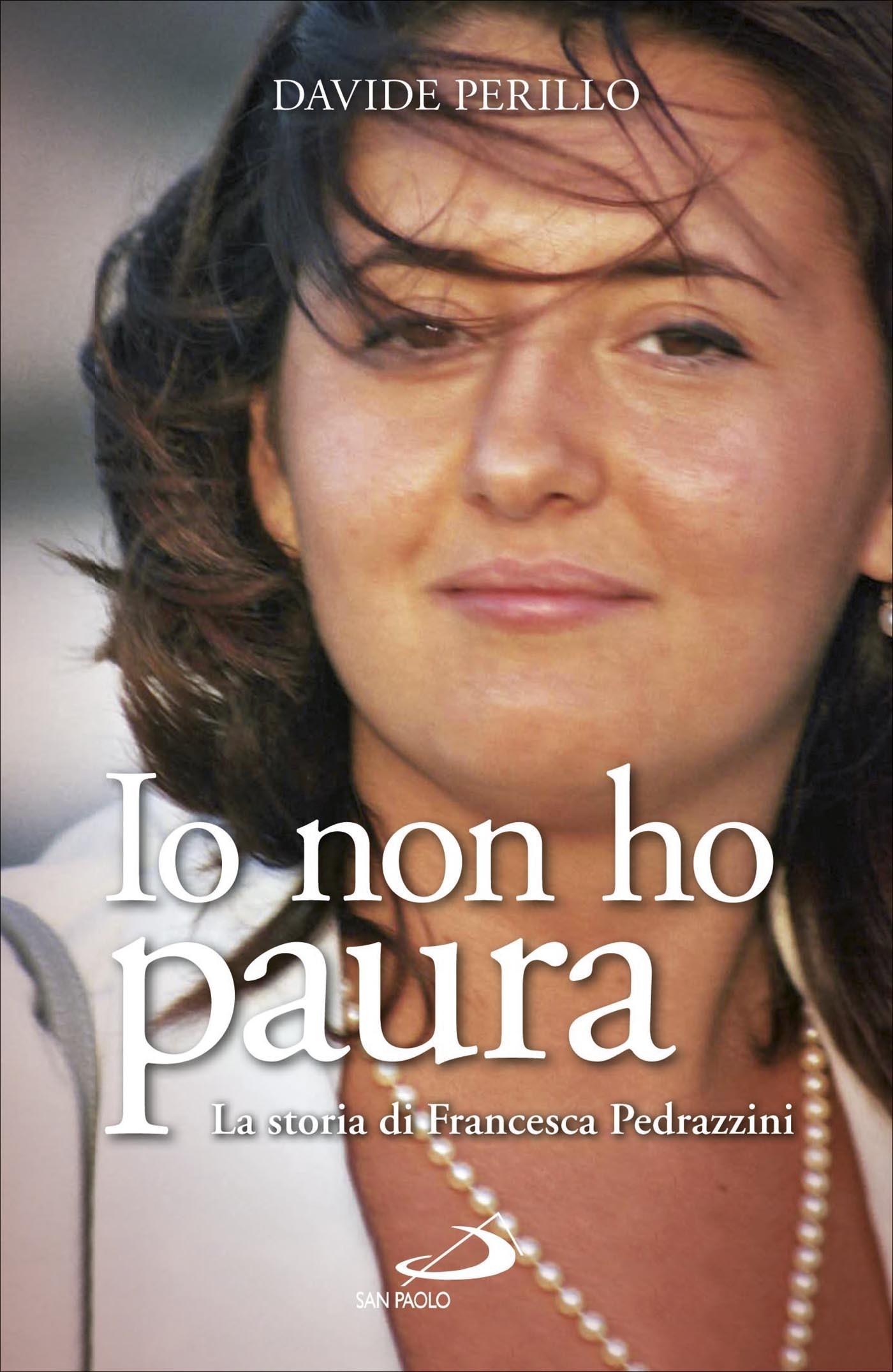 Francesca Pedrazzini