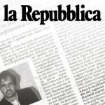 I diritti gay in Italia ci sono già, parola di «Repubblica»