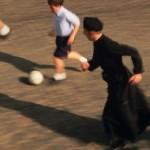 Caro sacerdote: accorcia l'omelia e sii compagno di vita