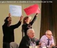Casale Monferrato gay