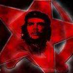 Se Sergio Romano smonta il mito di Che Guevara…