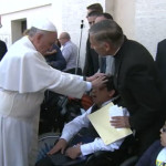 Francesco e Martini contro i teologi new age